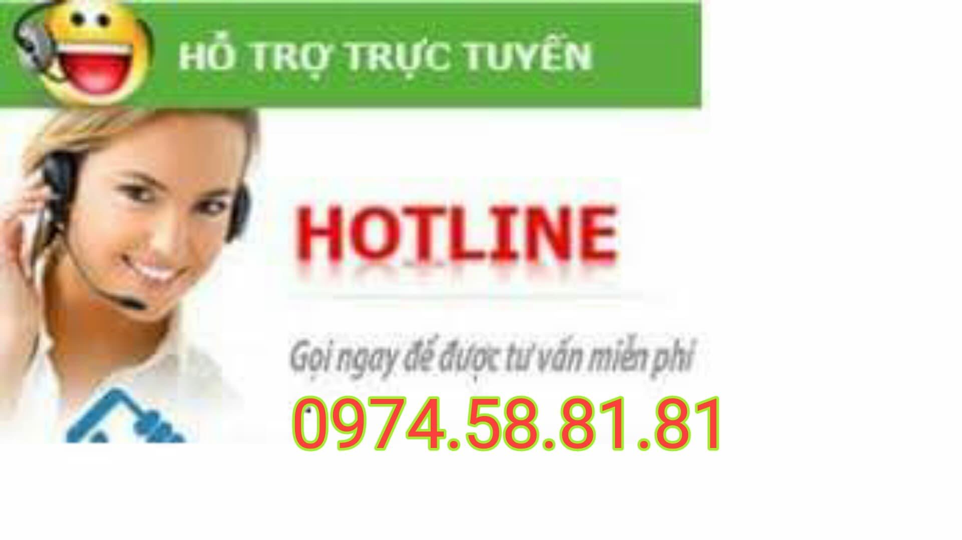 số điện thoại hút hầm cầu Gia Lai